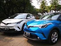 Ini Tempat Transaksi di Showroom Mobil Bekas Jakarta Terpercaya Dan Aman