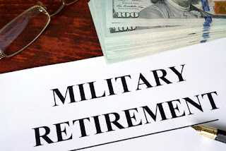 http://www.fedsmith.com/2017/02/04/new-military-retirement-system-has-big-changes/