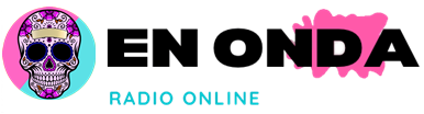 EN ONDA – Radio EN ONDA