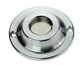 防盜扣解鎖器,拔釘器,取扣器,卸扣器-扁平式,LY-DE01