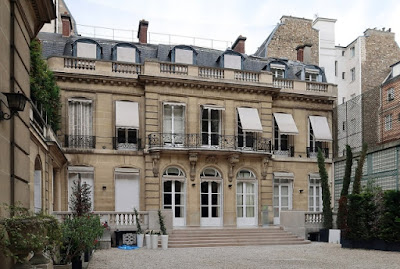 Museo de las Falsificaciones en París, Francia