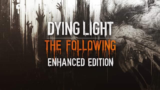 dying-light-the-following-v1220-viet-hoa