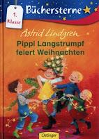 http://www.dressler-verlag.de/nc/schnellsuche/titelsuche/details/titel/1208723/24673/3176/Autor/Astrid/Lindgren/Pippi_Langstrumpf.html