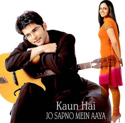Kaun Hai Jo Sapno Mein Aaya 2004 Hindi 480p DVDRip 600MB