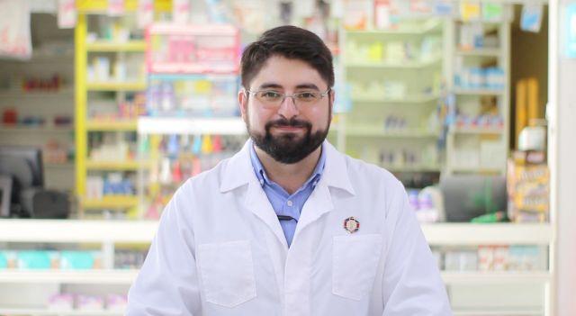Samuel Gálvez