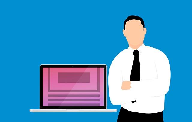Cara Buat Lisensi Template Blogger