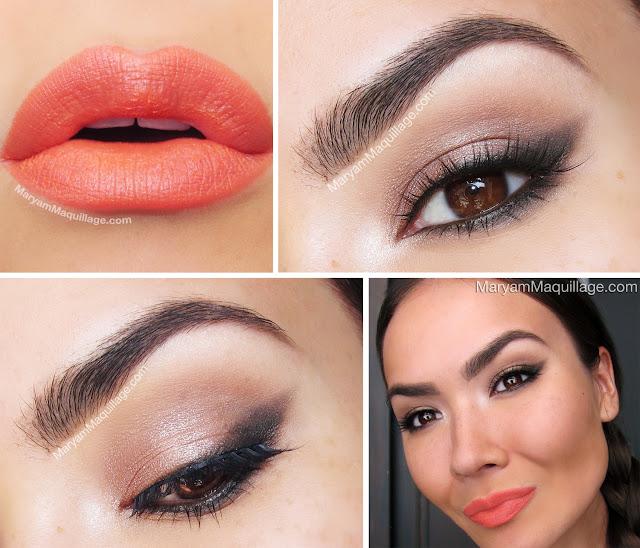 summer makeup tutorial wikihow how to flirt