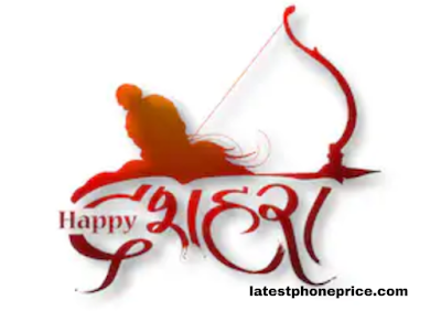 Happy Dussehra Images pics wallpeperVery Best HD share friends Download