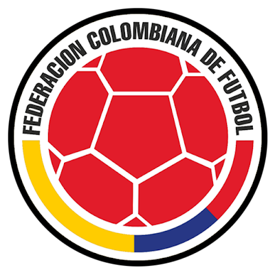 colombia-logo-dls