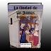 La Ciudad de las Damas Christine de Pisan libro gratis