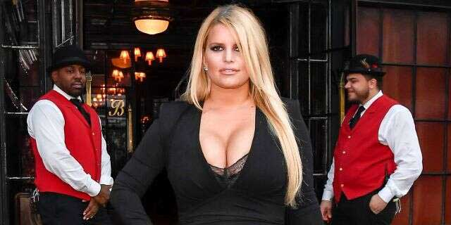 Jessica Simpson Biography - Age, Height, Weight, Net Worth, Affairs, Measurements, Celebrity Biography