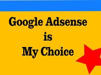 Berapa Penghasilan Google Adsense Blog dengan Visitor 1000 per hari