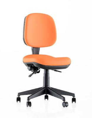 ofis koltuğu,ofis sandalyesi,pc koltuğu,bilgisayar koltuğu,öğrenci sandalyesi,