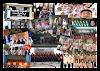Sepotong Cerita (A Peace of Story)-SMAN 5 Banda Aceh pada Perpisahan Siswa-i SMAN 5 Banda Aceh Angkatan 2019