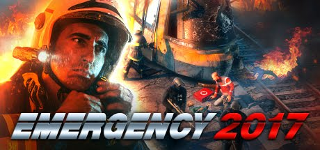 Baixar Emergency 2017 (PC) + Crack