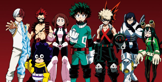 Superheroes-Ain't-Dead-Yet-My-Hero-Academia-Proves-That-To-Us-All