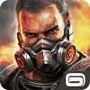 Modern Combat 4 : Zero Hour Apk mod Data