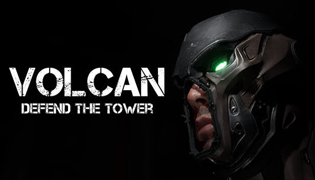 volcan-defend-the-tower