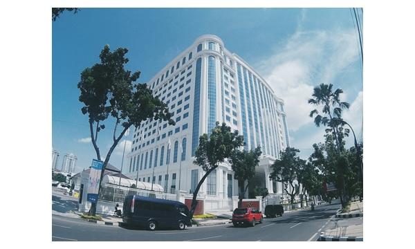 Lowongan Kerja Hotel Adimulia Medan Tahun 2019 Lowongan Kerja Medan Terbaru Tahun 2021