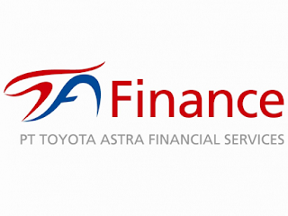 Toyota Astra Financial Services