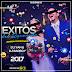 PACK MATRIMONIO - DJ YAN & DJ BADBOY 2017