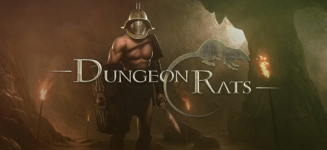 Dungeon Rats-GOG
