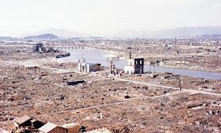 Japan court recognizes more victims of Hiroshima atomic bombing