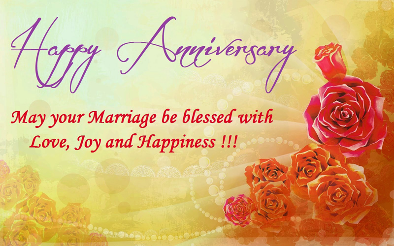 Wedding Anniversary Wishes For Friends Free Collection Of Urdu Hindi Sms Love Romantic Funny Friendship Miss You Birth Day
