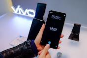 Vivo Fokus Inovasi Smartphone Dan Servis Kilat 1 Jam Jadi