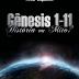 Gênesis 1-11 - História ou Mito? - David Engelsma