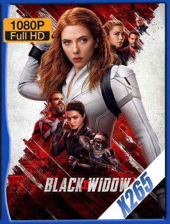 Black Widow (2021) WEB-DL 1080p x265 Latino [GoogleDrive] Ivan092