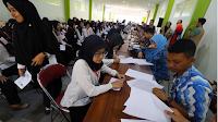 Wajib Tahu, Cara Melakukan Sanggahan Jika Tak Lulus Administrasi CPNS dan PPPK 2021