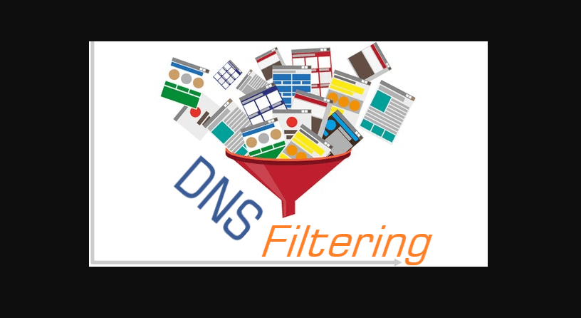 What is DNS Filtering and How to Use It for Safe Browsing