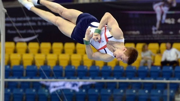 Egypt hosts for the first time the World Cup for artistic gymnastics The International Federation approved the establishment of the World Cup for Artistic Gymnastics in Cairo 2021, and this is for the first time in the history of Egyptian gymnastics.
