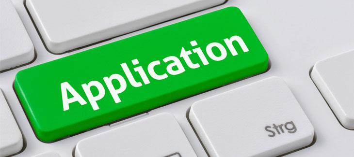 How This Application Gets Unique Place?