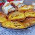 Bakina kuhinja- probajte na ovaj nači spremiti pite zaista su fenomenalne