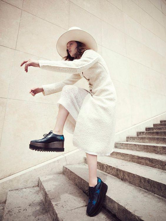 Alessio Bolzoni | Meus 3 fotógrafos de moda favoritos