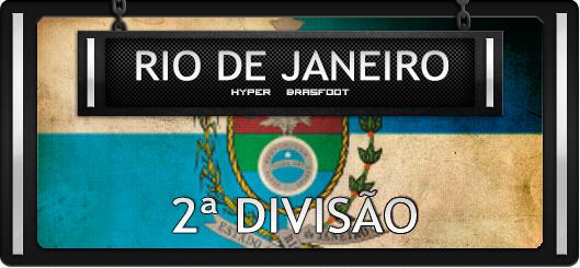 Brasfoot 2018 Patch Rio de Janeiro Série B, campeonato carioca de futebol segunda divisão atualizado, cariocão 2ª divisão, segundona rio de janeiro brasfoot 2018, bf2018 carioca, bf18 registrado grátis com registro, série b atualizada