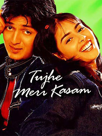 Tujhe Meri Kasam full movie download