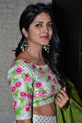 Actress Pavani Gangireddy New galm pics-thumbnail-16
