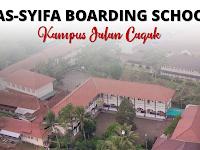 Sejarah dan Keunggulan Assyifa Boarding School