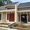 Persyaratan Mendapatkan KPR iB (Kredit Kepemilikan Rumah) BCA Syariah