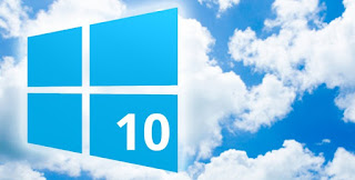 How to reset your windows 10 computer to default settings