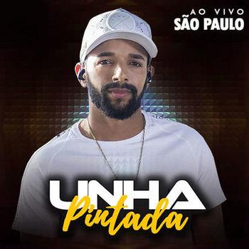 CD Ao Vivo São Paulo – Unha Pintada (2019) download