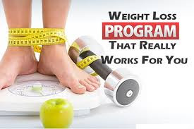 Looking To Lose Weight - Here's Our Pick for Best Weight Loss Program