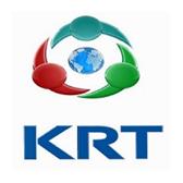 KRT.TV