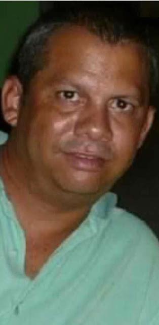 hoyennoticia.com, Un muerto y dos heridos en accidente de tránsito