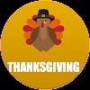Thanksgiving Day (Día de Acción de Gracias)