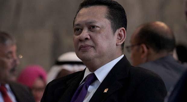 MPR Akan Tindak Lanjuti Rekomendasi Amandemen Terbatas UUD