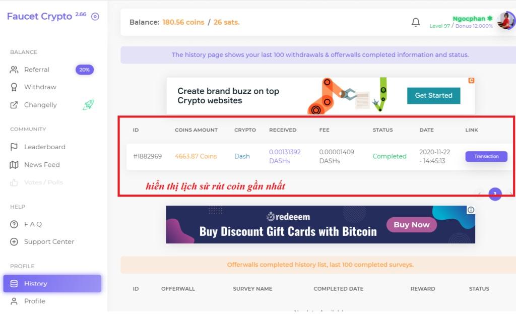 faucet crypto la gi,bitcoin faucet,earn cryptocurrency,main bitcoin,free mining bitcoin,staking crypto,dogecoin faucet,bitcoin com wallet,Bitcoin faucet,Faucet Crypto là gì,Earn cryptocurrency,Main bitcoin,Free mining Bitcoin,Staking crypto,faucet crypto app,faucet crypto platform,faucet crypto bot,faucet crypto multicoin faucet,faucet crypto hack,faucet crypto list,faucet crypto.eth,faucet crypto claim,bat faucet crypto,nano faucet crypto,free faucet crypto,how to withdraw in faucet crypto,ada faucet crypto,faucets crypto,faucetcrypto voz trang ao btc uy tin,app ao bitcoin uy tin,web ao ltc,kiem tien ao,ao usd mien phi,choi game kiem bitcoin 2021,ao bnb mien phi,auto ao bitcoin,Trang đào BTC uy tín,App đào Bitcoin uy tín,Web đào LTC,Kiếm tiền ảo,Đào USD miễn phí,Chơi game kiếm Bitcoin 2021,app ao bitcoin tren ien thoai,web ao bitcoin,kiem bitcoin mien phi 2021,freebitco in lua ao,app ao usd mien phi,mining bitcoin free,cach ao bitcoin,app ao tien ao
